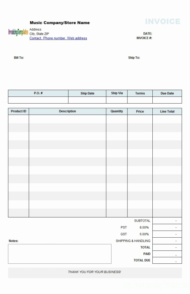 Ipad Spreadsheet Excel Compatible With Spreadsheet Apple Ii Example Of For Ipad Compatible With Excel