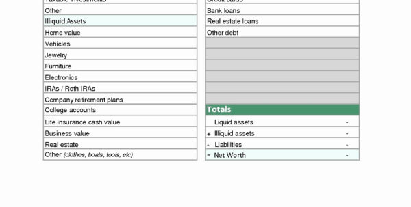 Ira Excel Spreadsheet For Mortgage Loan Comparison Excel Spreadsheet With Plus Together As