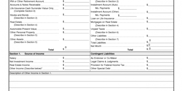Ira Excel Spreadsheet Inside Business Financial Statement Template Xls With Company Reports
