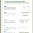 Irregular Income Budget Spreadsheet Pertaining To Irregular Income Budget  Dave Ramsey  Budget Templates