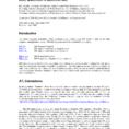Irrigation Schedule Spreadsheet Pertaining To Pdf Basic Irrigation Scheduling Bis