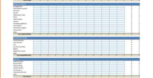 Irs Donation Values Spreadsheet Regarding Irs Donation Values Spreadsheet Donation Spreadsheet