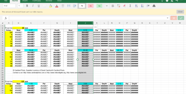 Is There A Spreadsheet On Windows 10 Intended For Office For Touch May Be The Office You've Always Wanted  Extremetech