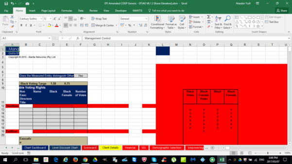 Is There A Spreadsheet On Windows 10 Regarding Excel Sheet Loses Formatting And Sheet Structure  Stack Overflow