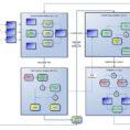 Iso 27002 2013 Controls Spreadsheet Regarding Iso 27001 Controls Spreadsheet  Pulpedagogen Spreadsheet Template Docs