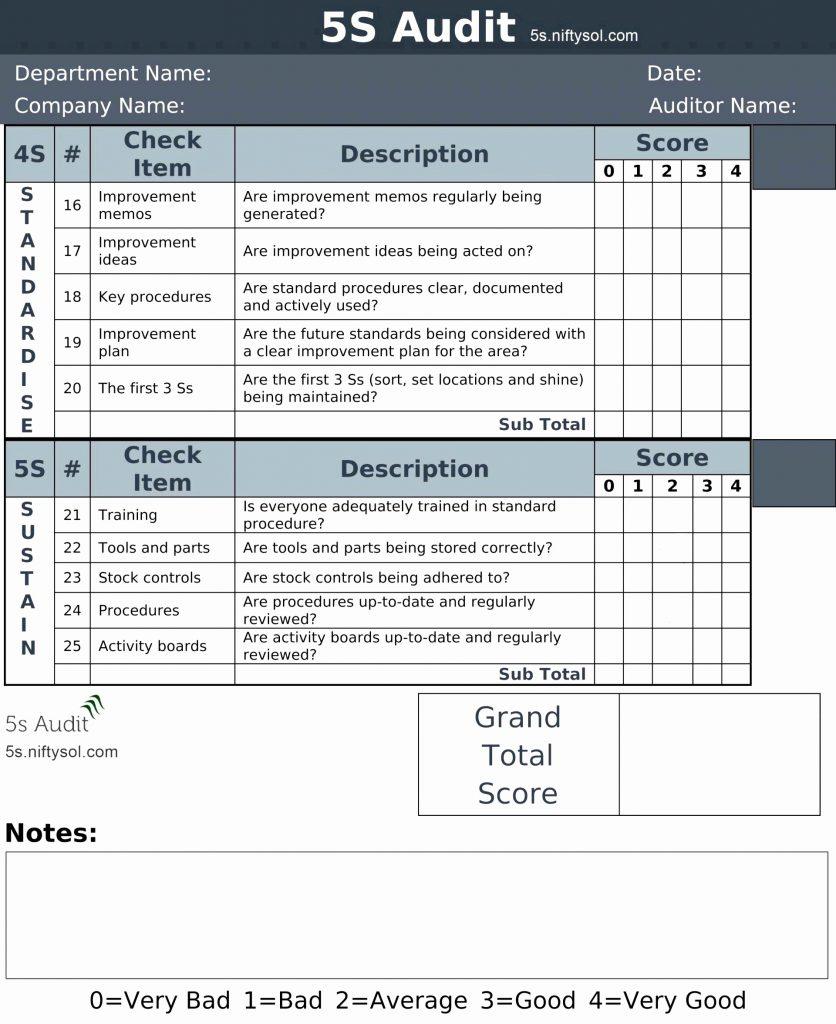 Iso 27002 Controls Spreadsheet