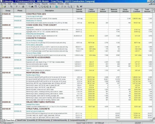 Issue Tracking Spreadsheet Intended For Project Management Budget Tracking Template Large Size Of Project