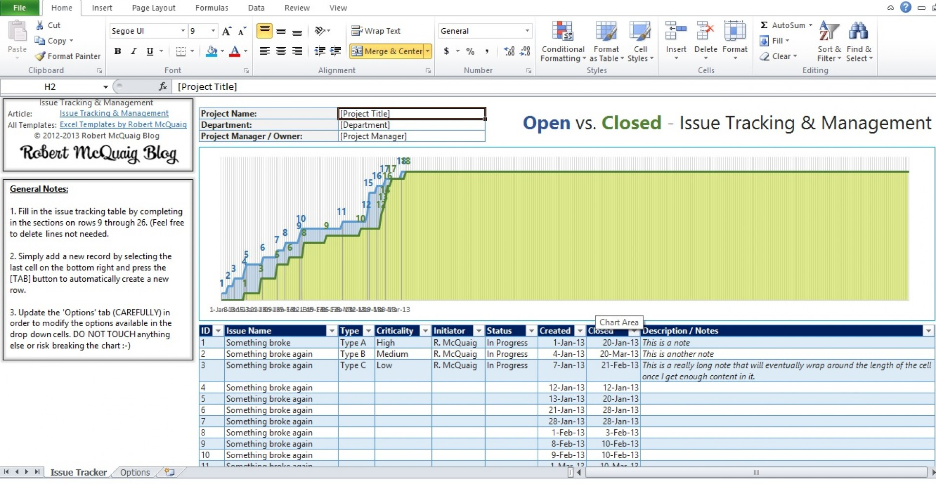 Issue Tracking Spreadsheet Pertaining To 015 Issue Tracking Template Excel Spreadsheet Download Free
