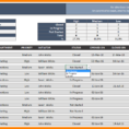 Issue Tracking Spreadsheet Pertaining To 6  Issue Tracking Spreadsheet Template Excel  Credit Spreadsheet