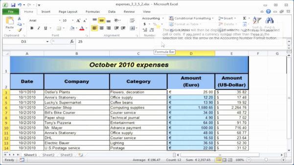 Issue Tracking Spreadsheet Regarding Issue Tracking Spreadsheet Excel – Spreadsheet Collections