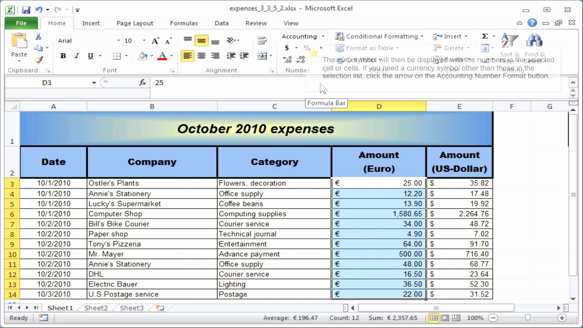 Issue Tracking Spreadsheet Regarding Issue Tracking Spreadsheet Excel – Spreadsheet Collections