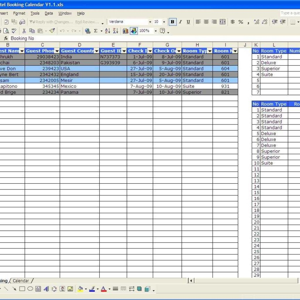 Issue Tracking Spreadsheet Template Excel Within Issue Tracking Spreadsheet Template Excel  Laobingkaisuo With