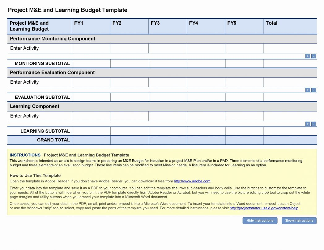 Issue Tracking Spreadsheet Template With Issue Tracking Spreadsheet Excel Collections Template ~ Epaperzone