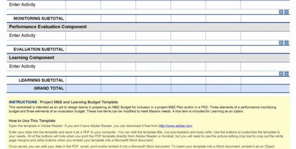 Issue Tracking Spreadsheet With Regard To Issue Tracking Spreadsheet Excel Collections Template ~ Epaperzone