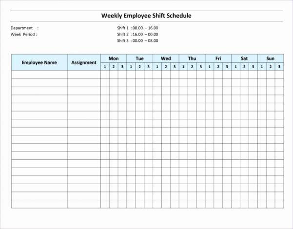 It Asset Tracking Spreadsheet Throughout Asset Tracking Spreadsheet  My Spreadsheet Templates