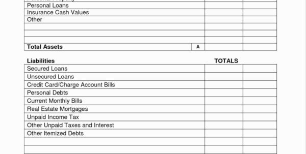 Itemized Deductions Spreadsheet In Business Itemized Deductions Worksheet Tax Deduction Worksheet For