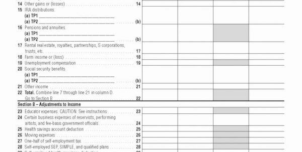 Itemized Spreadsheet With And Work At Rhpinterestcom Deduction Grass Fedjp Study Itemized