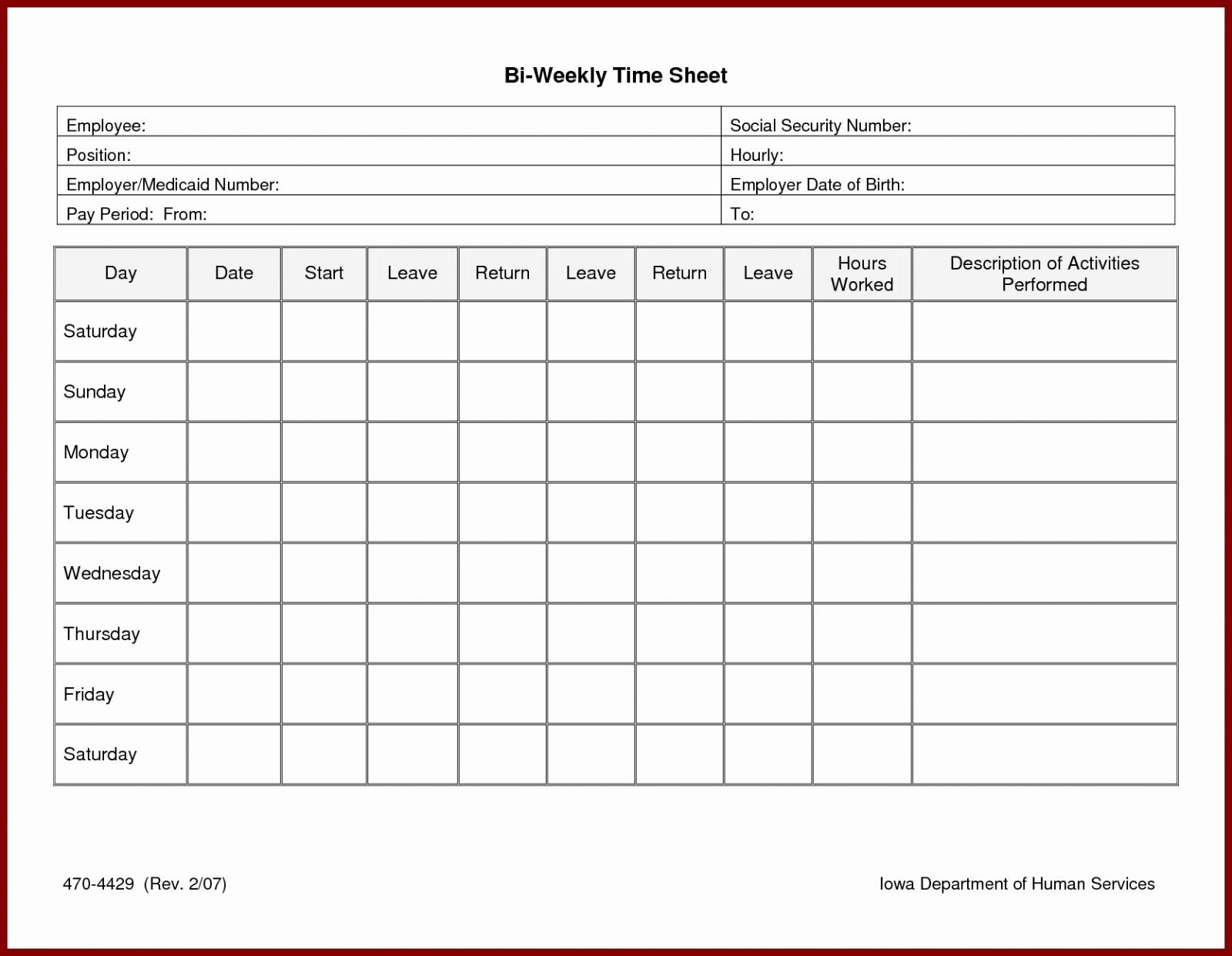 Java Spreadsheet With Java Excel Template Best Of Weekly Hours Spreadsheet Examples Work