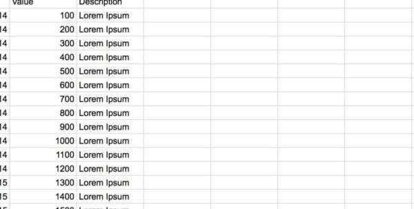 Javascript Spreadsheet Api Throughout Node.js Google Spreadsheet Api And Google Spreadsheet Templates