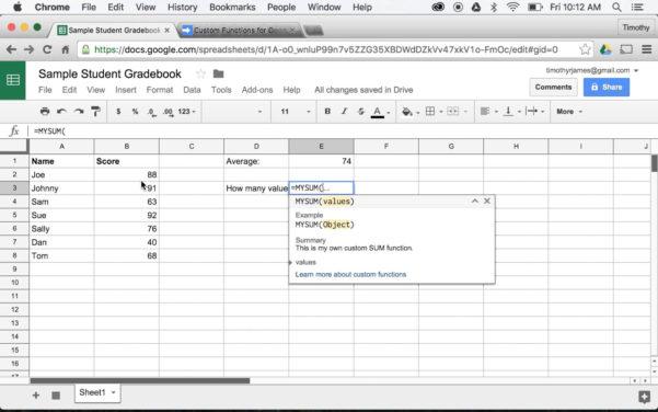 Javascript Spreadsheet Api With Maxresdefault Sheet Javascripteadsheet Api Google Sheets Html Form