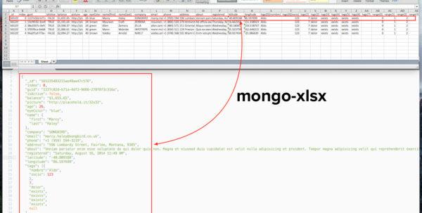 Javascript Spreadsheet Editor Intended For Sheetsee Js Spreadsheet Next Example Of  Pianotreasure