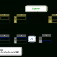 Javascript Spreadsheet Editor With Regard To Ethercalc