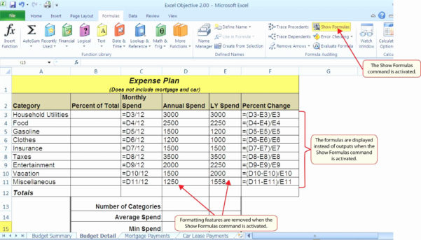 Javascript Spreadsheet For Compounding Interest Calculator Excel Template Unique Contractor Tax