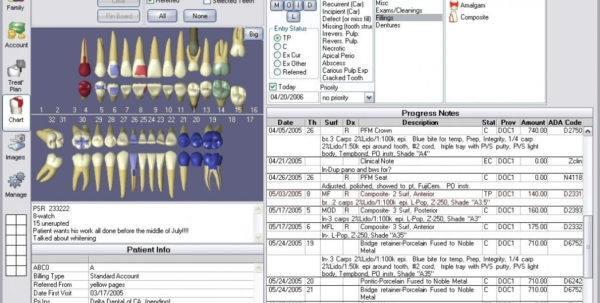 Javascript Spreadsheet Open Source Intended For Open Source Spreadsheet Software Fresh Dental Windows ~ Epaperzone