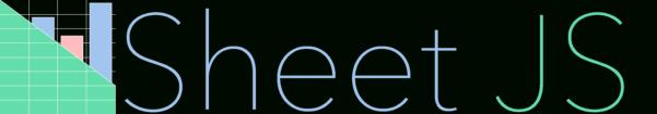Javascript Spreadsheet With Spreadsheet Javascript Libraries  Jster Javascript Catalog