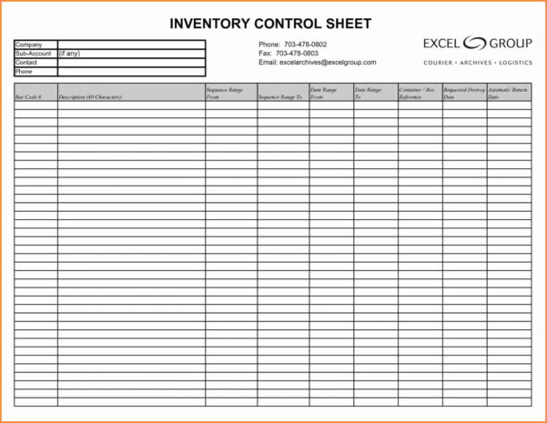 Jewelry Inventory Excel Spreadsheet Inside Free Excel Spreadsheets For Small Business Jewelryventory