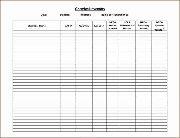 Jewelry Inventory Excel Spreadsheet Inside Jewelry Inventory Spreadsheet Free  Aljererlotgd