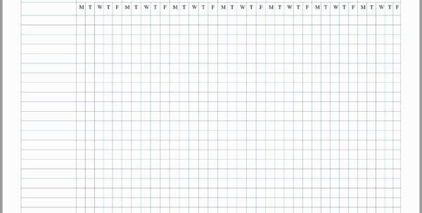 Jewelry Inventory Excel Spreadsheet Intended For Excel Inventory Template Barcode Scanner Unique Jewelry Inventory