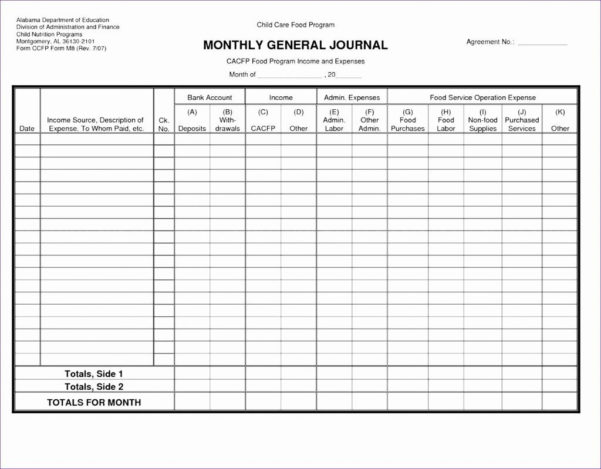 Jewelry Inventory Spreadsheet Free Inside Jewelry Inventory Spreadsheet Or Free With Plus Together As Well And