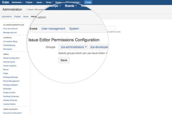 Jira Spreadsheet Inside Excellike Issue Editor For Jira  Atlassian Marketplace