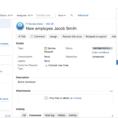 Jira Spreadsheet Intended For Google Sheets Integration  Atlassian Marketplace