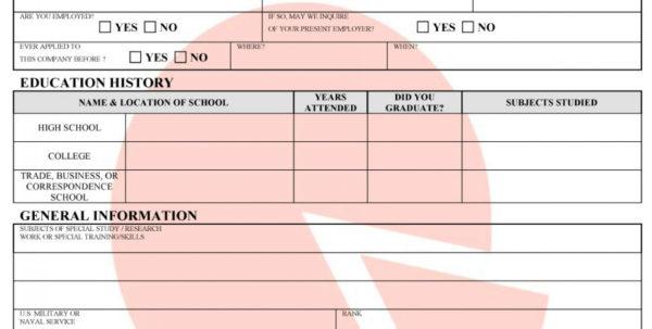 Job Application Spreadsheet Intended For 020 Job Tracking Spreadsheet Template Application Construction
