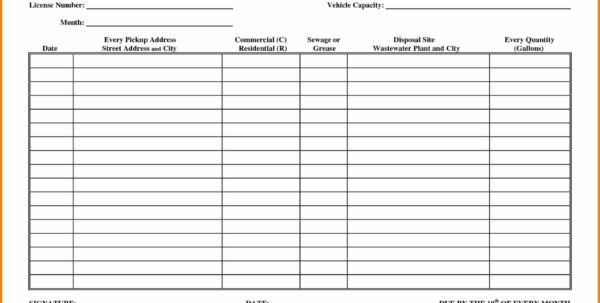 Job Application Spreadsheet Pertaining To 14 Unique Crm Excel Spreadsheet Download  Twables.site
