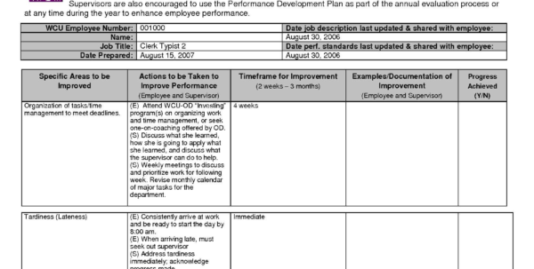 Job Application Spreadsheet Pertaining To Job Application Tracker Spreadsheet  Awal Mula