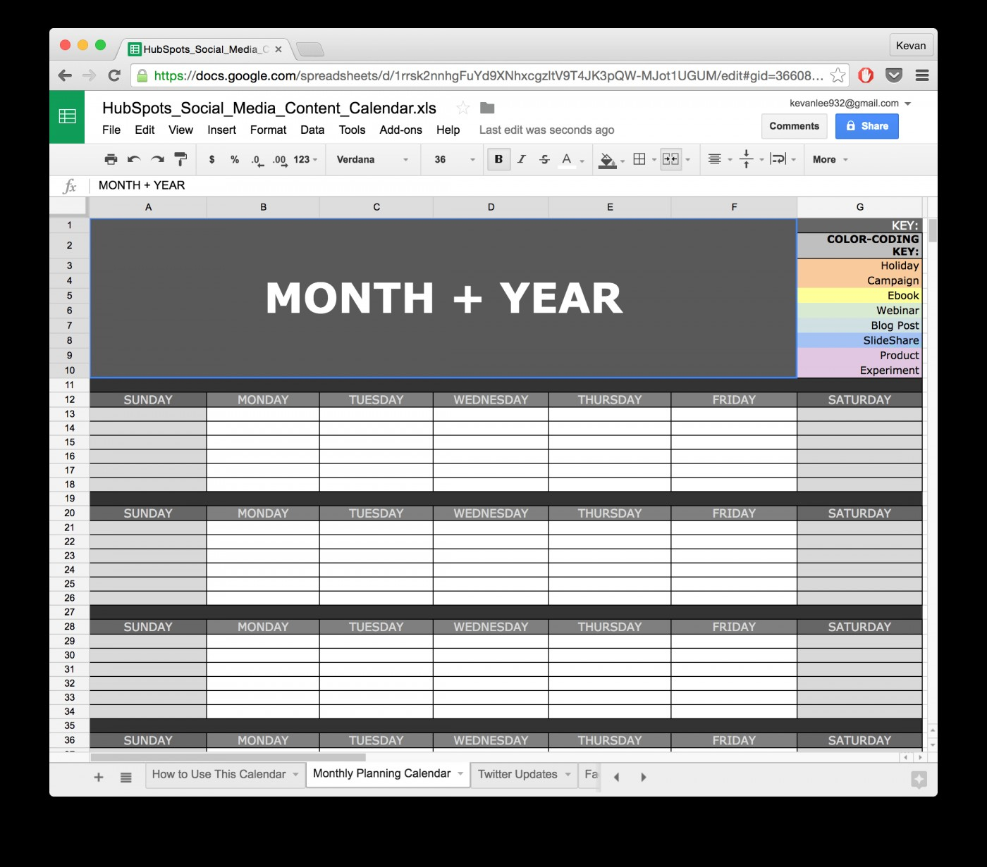 Job Application Spreadsheet Within 011 Template Ideas Job Tracking Spreadsheet Constructionon Applicant