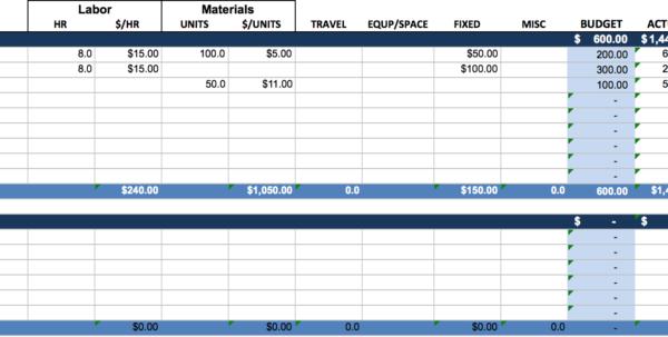 job application tracker spreadsheet job search tracker spreadsheet