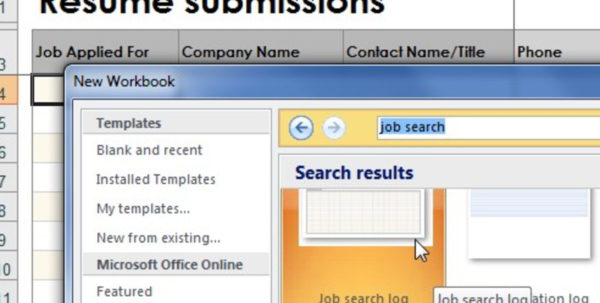 job application tracker spreadsheet job search tracker spreadsheet  Job Application Tracker Spreadsheet With Regard To Create A Log To Keep Track Of Your Job Search Job Application Tracker Spreadsheet Google Spreadshee