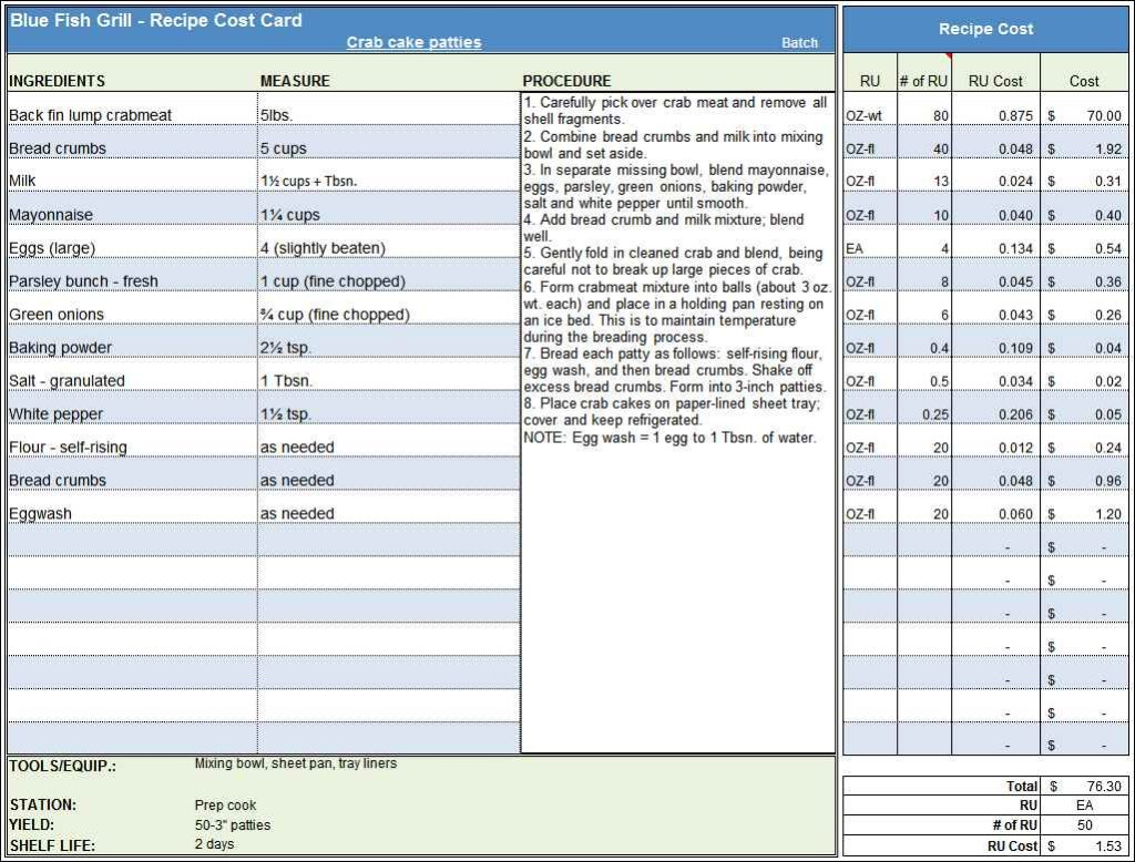 Job Cost Analysis Spreadsheet Within Construction Job Costing Spreadsheet As Well With Cost Estimate