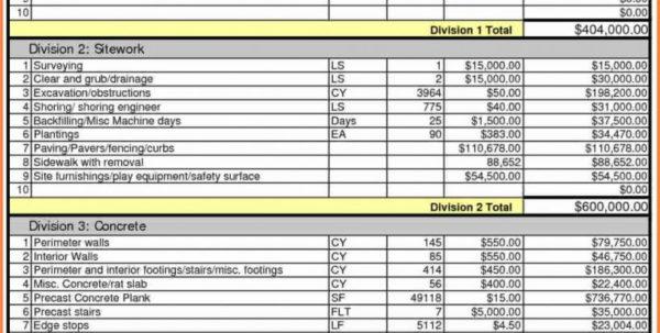 job costing spreadsheet excel construction job costing spreadsheet excel job order costing excel spreadsheet free job costing excel spreadsheet