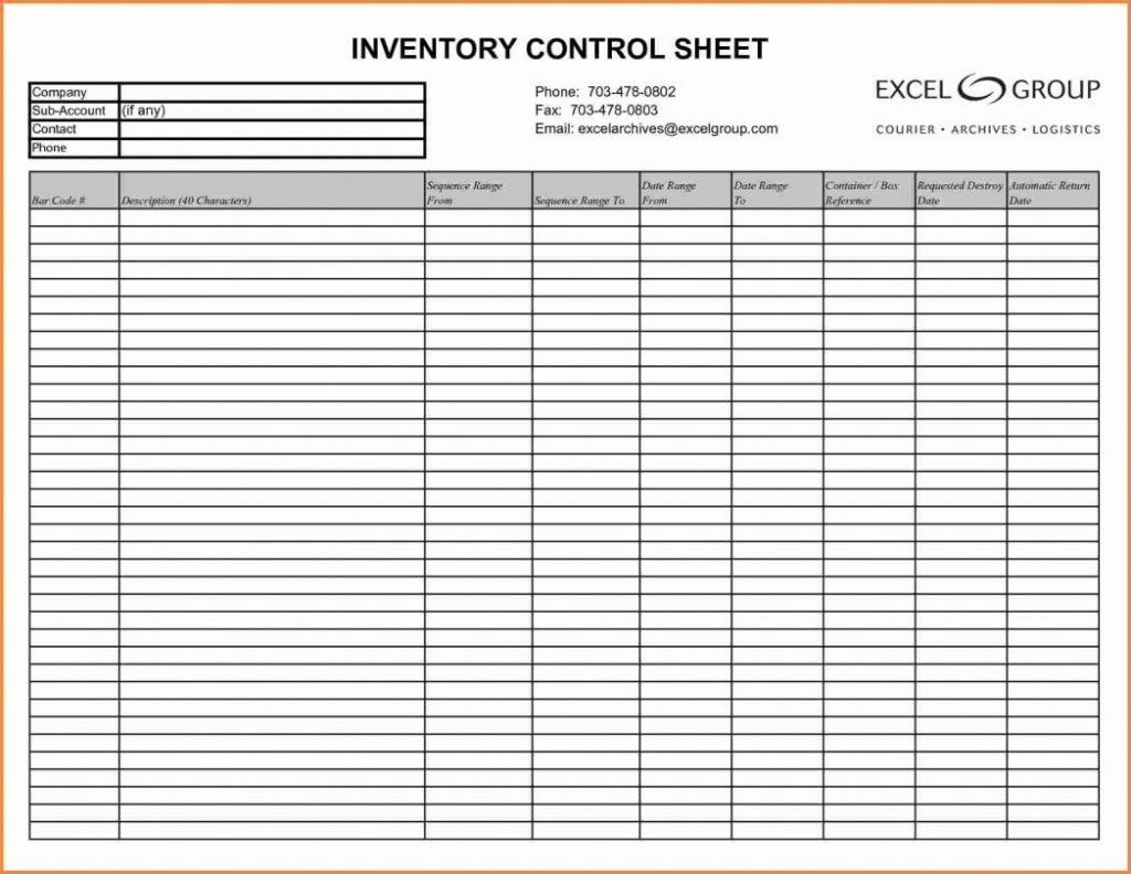 Job Costing Spreadsheet Excel Regarding Construction Job Costing Spreadsheet Oac Essbase Loading Data Search