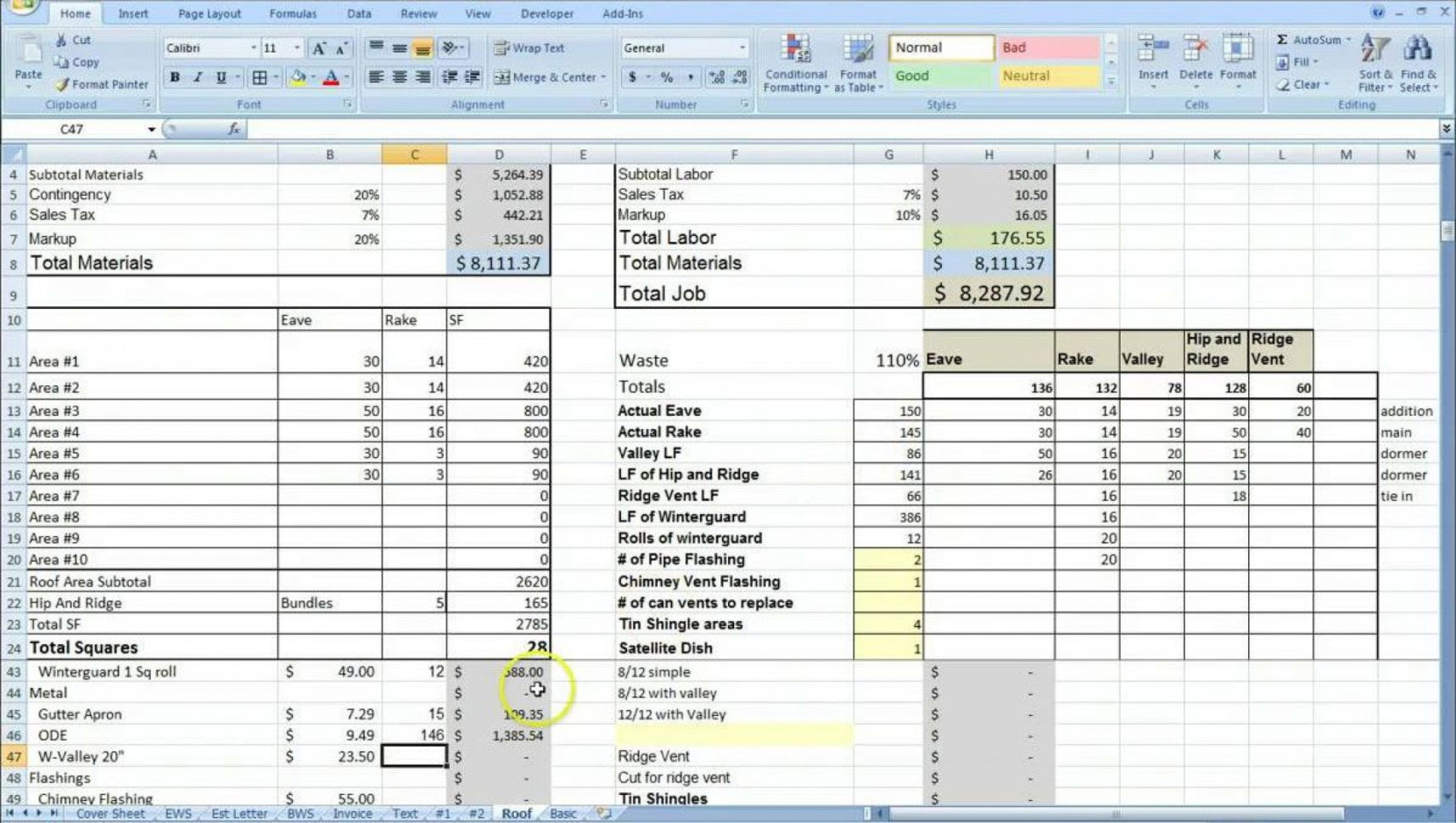 free job costing excel spreadsheet job order costing excel spreadsheet job costing spreadsheet excel construction job costing spreadsheet excel  Job Costing Spreadsheet Excel With 002 Template Ideas Construction Job Cost Spreadsheet With Estimate Job Costing Spreadsheet Excel Google Spreadshee