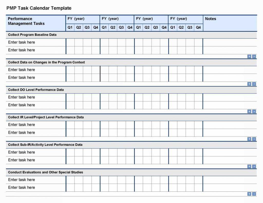 Job Management Spreadsheet Pertaining To Task Tracking Spreadsheet Tracker Job For Sales Template Employee