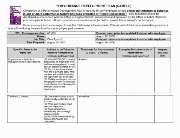 Job Management Spreadsheet Regarding 011 Task List Template Excel Spreadsheet Ideas Daily To Do New