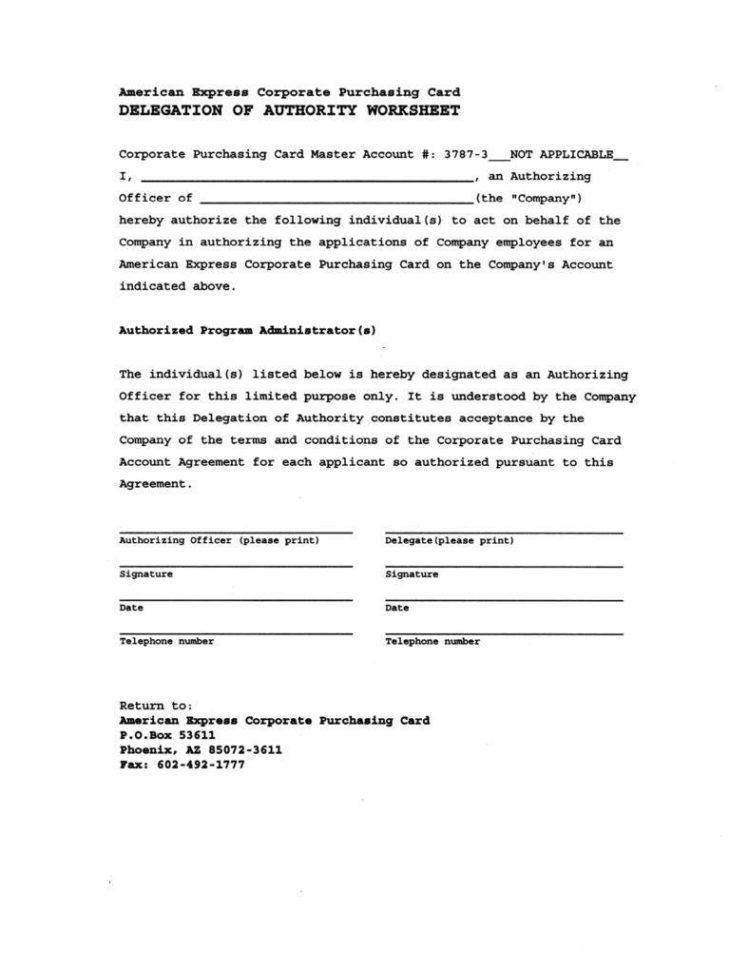 job offer evaluation spreadsheet  Job Offer Evaluation Spreadsheet Intended For 10  Delegation Worksheet Templates  Pdf  Free  Premium Templates Job Offer Evaluation Spreadsheet Printable Spreadshee