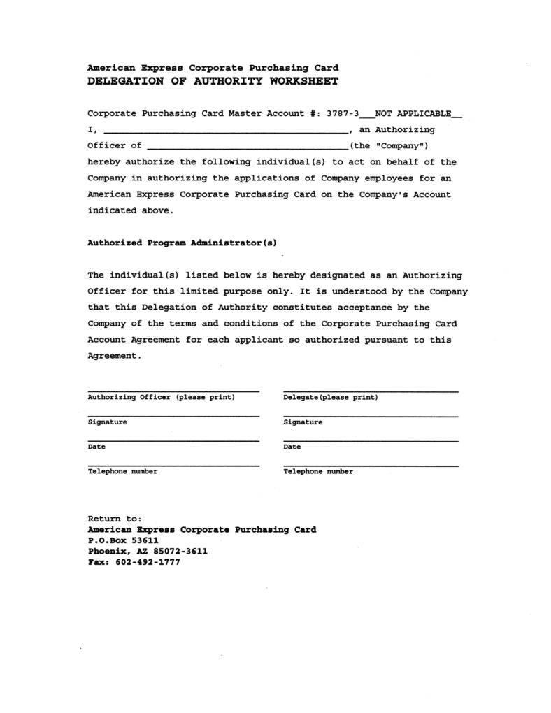 Job Offer Evaluation Spreadsheet Intended For 10  Delegation Worksheet Templates  Pdf  Free  Premium Templates Job Offer Evaluation Spreadsheet Printable Spreadshee Printable Spreadshee job offer evaluation spreadsheet
