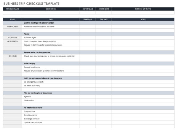 Job Offer Evaluation Spreadsheet Throughout 28 Free Time Management Worksheets  Smartsheet